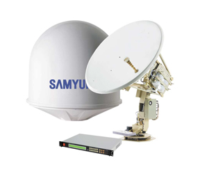 ANTENNA_VSAT_VS6185100120_SAMYUNG_marineelectronic.eu