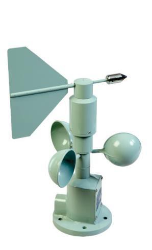 Anemometer & Anemoscope (HTA-1400)2