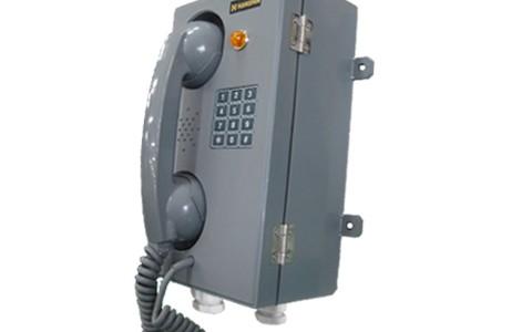 Auto Telephone  – HANSHIN HAW-700A