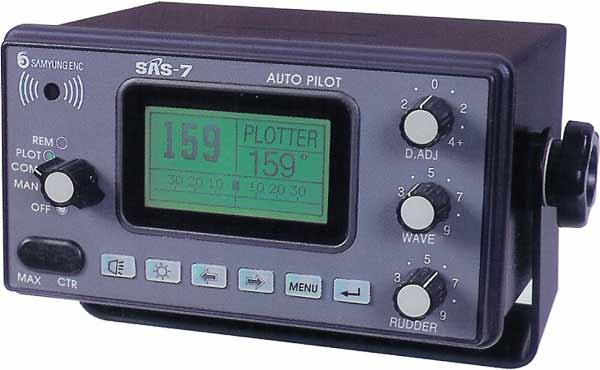 Autopilot_SAS7__marineelectronic.eu_photo