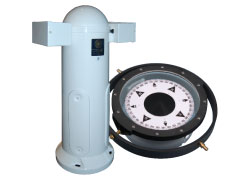 MK2000S-_magnetic_compass_marineelectronic.eu