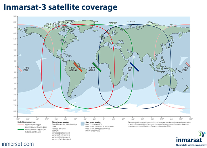 inmarsat_coverage_map