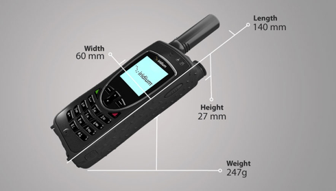 phone-dimensions-diagram